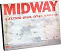 Midway game from Avalon Hill